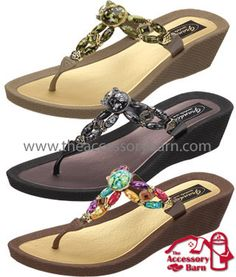 263f99906c848 Buy grandco sandals   OFF64% Discounted