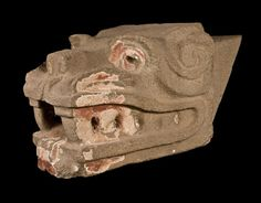 teotihuacan manifestaciones artisticas - Google Search
