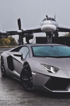 Discover Top 15 Most Inspiring Lamborghini Quotes. Here are 15 Powerful, Rare and Inspirational Lamborghini Quotes, Phrases and Sayings by Famous People. Luxury Sports Cars, Carros Lamborghini, Lamborghini Aventador, Audi R8, Sports Cars Lamborghini, Lamborghini Lamborghini, Ferrari Car, Maserati, Porsche 918 Spyder