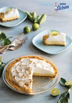 62 Menú Para Celebraciones Familiares Ideas Desserts Food Recipes