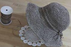 """Résultat de recherche d'images pour """"japanese crochet"""""""