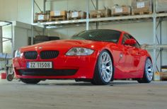 Some pics to start the season. (more, now with my wagon) Bmw Z4 Roadster, Car Pictures, Car Pics, Bmw Sport, Bmw Z3, Bmw Cars, Dream Garage, Minis, Vehicles