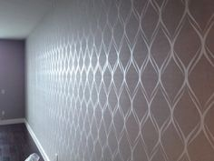 Miami Wallpaper, Palmetto Bay, Commercial Wallpaper, How To Install Wallpaper, Painting Contractors, Coral Gables, Houzz, Designer Wallpaper, Wall Design