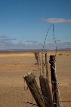 Karoo. BelAfrique your personal travel planner - www.BelAfrique.com