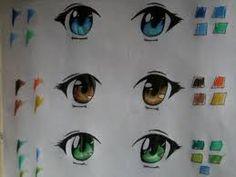 esto y todas las imagenes son mias los dibujos yo los he hecho encerio y siguamen porfas