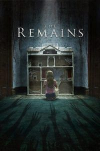 [VOIR-FILM]] Regarder Gratuitement The Remains VFHD - Full Film. The Remains Film complet vf, The Remains Streaming Complet vostfr, The Remains Film en entier Français Streaming VF Netflix Movies, Hd Movies, Movies Online, Movie Tv, Comedy Movies, Night Film, Best Horror Movies, Scary Movies, Ghost Movies