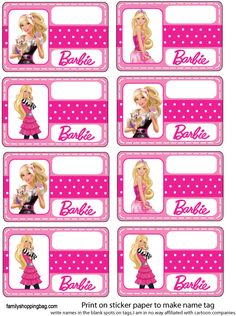 http://www.familyshoppingbag.com/barbie_printables.htm#.VOtitlI5DAU