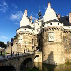 #chateau #passioncha