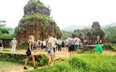 Vietnam Discovery: Best of Vietnam Tour 10 Days 9 Nights