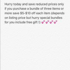 Reduced prices Hurt and save !! MAC Cosmetics Makeup