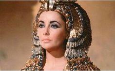 Bellezza nell'Antico Egitto: le parrucche #anticoegitto #parrucche #capelli