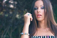 Makeup & Hair Soledad Matas