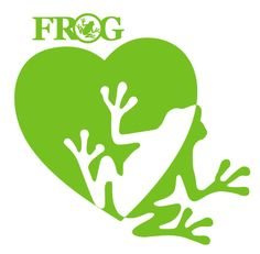 I Love Frogs More