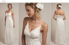 saja wedding IK6901 - Recherche Google