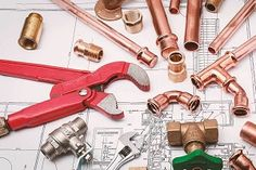 Our list of 10 trusted, reliable and affordable plumbers in Auckland, and plumbing cost guide, has you covered. Check out our suggested price range for a number of plumbing jobs, and must-know plumbing money saving tips. Facility Management, Management Company, Property Management, Blocked Sink, Unclog Sink, Leaking Pipe, Local Plumbers, Gas Service, Job Help