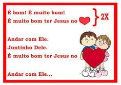 http://anotacoesdabiblia.blogspot.com.br/search/label/CORINHO%20VISUALISADO