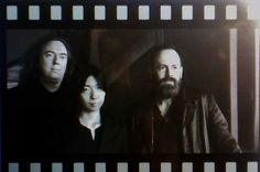 Tangerine Dream - Live at Augusta Raurica Switzerland 2016 - Ltd. Invisible Hand, Electronic News, Dream Live, Progressive Rock, News Track, New Series, Beach Themes, First Night, Soundtrack