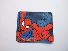 Spiderman decal vinyl #sticker matt #finish      car / laptop / #helmet / phone /,  View more on the LINK: http://www.zeppy.io/product/gb/2/201722261908/
