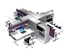SCAN ARBEIDSPLASSER. Å innrede et nytt kontor eller fornye det kontoret du har, behøver ikke å koste så mye. Scan Sørlie har et godt utvalg av elementer for å innrede et praktisk, rommelig, hyggelig og pent kontor til svært fornuftige priser. Det omfatter både arbeidsbord, oppbevaring og møteromsmøblement.