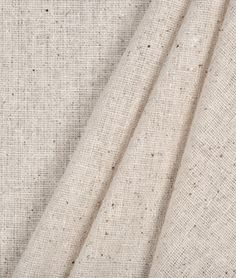 Unbleached Osnaburg Fabric - $3.6 | onlinefabricstore.net