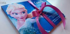 Print Design, Disney Princess, Disney Characters, Photos, Print Layout, Disney Princes, Disney Princesses