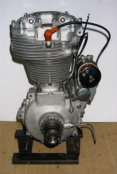 bsa 1939 m21 deluxe | Technical information