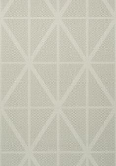 CAFE WEAVE TRELLIS, Putty, T359, Collection Texture Resource 6 from Thibaut