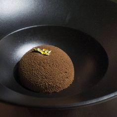 Fine Dining, Caramel, Chocolate, Desserts, Sticky Toffee, Tailgate Desserts, Candy, Deserts, Chocolates