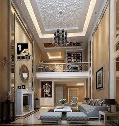 Dekoration, Wohnzimmer, Einrichtung, Luxushäuser Innenraum, Haus Interieu  Design, Deko Element Innenbereich, Wohnzimmerinnenraum, Außengestaltung,  Moderne ...
