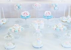 baby-shower-party-21