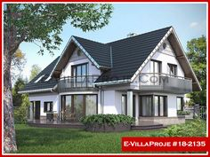 Cottage Plan, Boho Room, Home Fashion, Gazebo, Shed, Villa, New Homes, Room Decor, Outdoor Structures