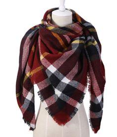6363c2fae1 30 tökéletes kép a(z) SFI Termékek tábláról | Girls coats, Clothing ...