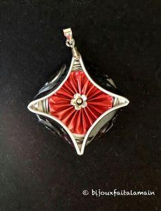Da bijouxfaitalamain