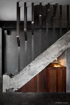 #starsis #interior #architecture #design #art #cafe