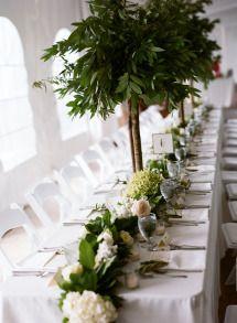 Elegant Jackson Hole Summer Wedding | Photos