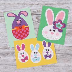 Pikachu, Crafts For Kids, Easter, Diy, Garland, Crafts For Children, Kids Arts And Crafts, Bricolage
