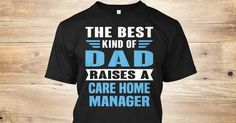 If You Proud Your Job, This Shirt Makes A Great Gift For You And Your Family.  Ugly Sweater  Care Home Manager, Xmas  Care Home Manager Shirts,  Care Home Manager Xmas T Shirts,  Care Home Manager Job Shirts,  Care Home Manager Tees,  Care Home Manager Hoodies,  Care Home Manager Ugly Sweaters,  Care Home Manager Long Sleeve,  Care Home Manager Funny Shirts,  Care Home Manager Mama,  Care Home Manager Boyfriend,  Care Home Manager Girl,  Care Home Manager Guy,  Care Home Manager Lovers…