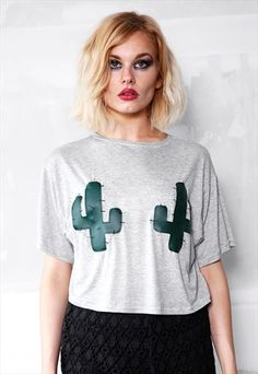 Prickly+Tits+Tee