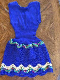 Peplum, Projects, Tops, Dresses, Women, Fashion, Vestidos, Moda, Women's