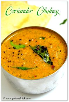South Indian Vegetarian Recipes, South Indian Food, Indian Food Recipes, Vegetarian Soup, Vegetarian Cooking, Veg Recipes, Spicy Recipes, Cooking Recipes, Dill Recipes