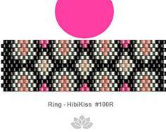 ARTIKELDETAILS: SignOfTheZodiac-Gemini #203R Wähle Dein Tierkreiszeichen-Pattern und fädle es mit Deinen Lieblingsfarben!  Peyote Ring Muster Perlen: Miyuki Delica 11/0 Größe: 1,75cm x 6,7 cm/ 0.69 x 2.65 Peyote - ungerade   >>>>>>>>>>>>>>>> Coupon-Codes: <<<<<<<<<<<<<<<<<  10% - Rabatt: 10PERCENTOFF (Mindestwarenwert: € 15,00) 15% - Rabatt: 15PERCENTOFF (Mindestwarenwert: € 20,00) 20%...