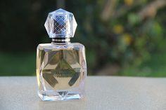 Perfume: Fatale, Agent Provocateur