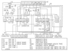 New Basic Electrical Wiring Diagram Diagram Wiringdiagram Diagramming Diagramm Visuals Visualisation Graphic Thermostat Wiring Diagram Carrier Heat Pump