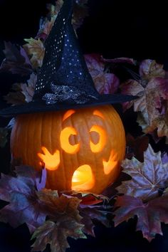 This step-by-step tutorial for carving pumpkins is age appropriate for children 10 years to 99 years. Included are several pictures to help children...