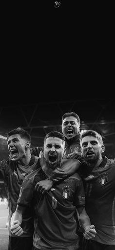Italy National Football Team, Disney Frozen Olaf, Sports Wallpapers, Football Wallpaper, Punisher, Ronaldo, Real Madrid, Luigi, Liverpool