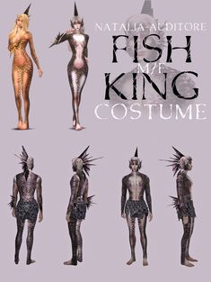 Official Post from Natalia-Auditore: find it on body acc / tights [yeah, its not a cloth, but you can use it with clothes and accs] 22 colours male/female The Sims 4 Pc, Sims 4 Cas, Sims 1, Maxis, Los Sims 4 Mods, Sims 4 Anime, King Costume, Sims 4 Gameplay, Sims 4 Dresses
