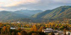 Road Trip: Ashland | Travel Oregon