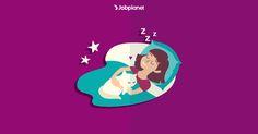 5 Kebiasaan yang Dilakukan Orang Sukses Sebelum Tidur