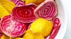 Dab it on oysters, stir it into Bloody Marys, or try adding a little zip to dips, marinades, and DIY pickles. Horseradish Pickles, Horseradish Recipes, Beet Recipes, Veggie Recipes, Veggie Meals, Food Handling, Banting Recipes, Pickled Beets