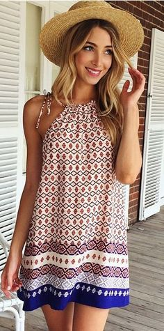 Pin by Arianna Cook on Clothes | Pinterest dress,  #girls
